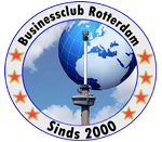 Businessclub Rotterdam